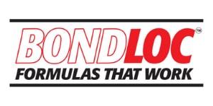 bondloc logo