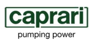 caprari pumps logo