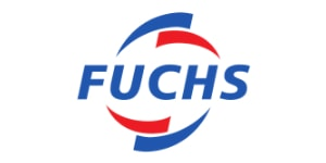 fuchs lubricants logo