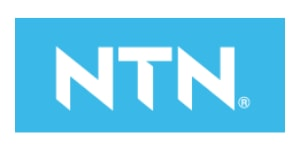 ntn bearings logo