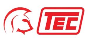 tec motors logo