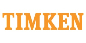 timken bearings logo